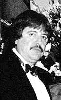 biografia amado carrillo borderland beat the war for tijuana a 20 year conflict