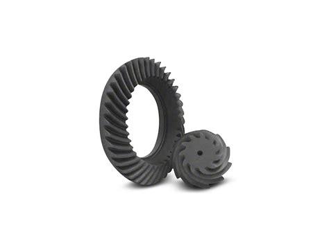 yukon gear mustang 4 30 gears yg f8 8 430 94 04 cobra
