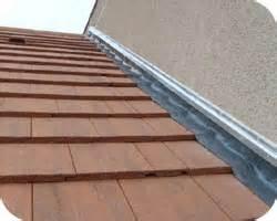 entreprise de couverture zinguerie couverture toiture