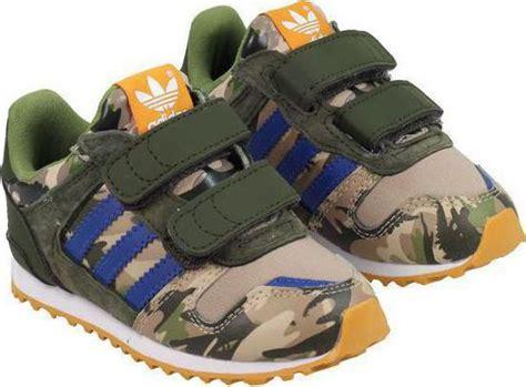 Sepatu Adidas Zx Flux Camo buy adidas zx 700 cheap gt off42 discounted