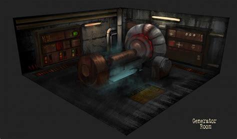 room generator generator room image dino crisis 1 source mod for half 2 episode two mod db