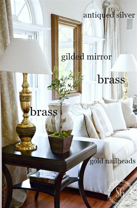 stonegable mixing metals 5 fabulous tips for mixing metals stonegable