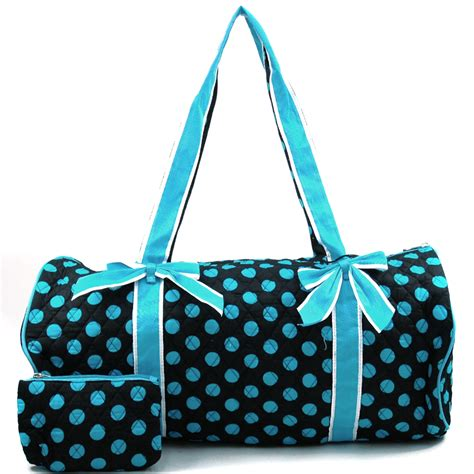 Cheap Quilted Bags by Quilted Tote Bags Wholesale Quilted Duffle Bags