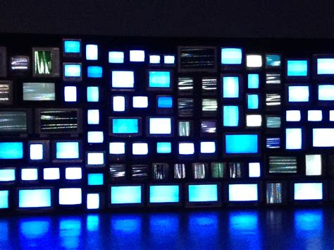 wall screen tv screen wall search doxxed tvs