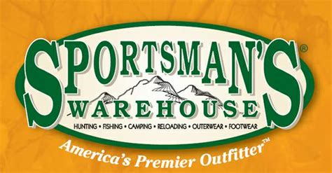 sportsmans warehouse falls sportsman s warehouse bend oregon