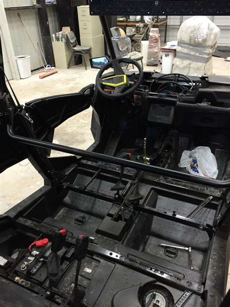 light whips for polaris rzr wiring a lighted whip polaris rzr forum rzr forums