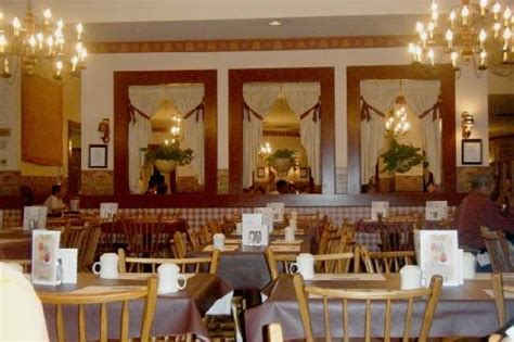 Millers Picture Of Miller S Smorgasbord Ronks Tripadvisor Millers Buffet Lancaster Pa