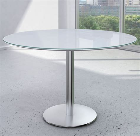 Back Painted Glass Conference Table Back Painted Glass Conference Tables Fulbright Glass Boards