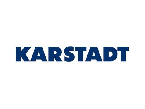 hanseatic bank essen ᐅ mode auf raten kaufen lister aller ratenkauf shops