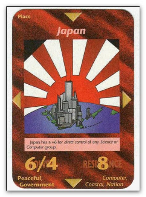 illuminati japan illuminati cards japan by icu8124me on deviantart