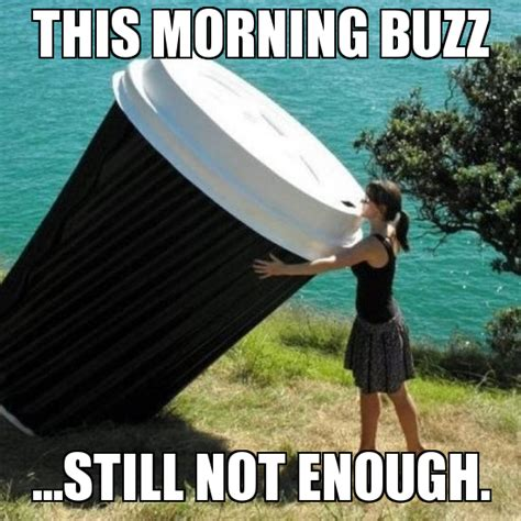 Funny Coffee Memes - 25 funny coffee memes all caffeine addicts can relate to