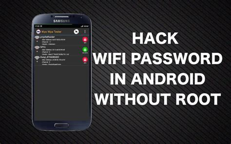 how to bypass android password 9 best android secret hacking tricks which you should
