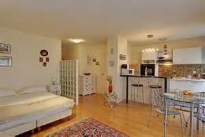 studio homes studios for rent in paris