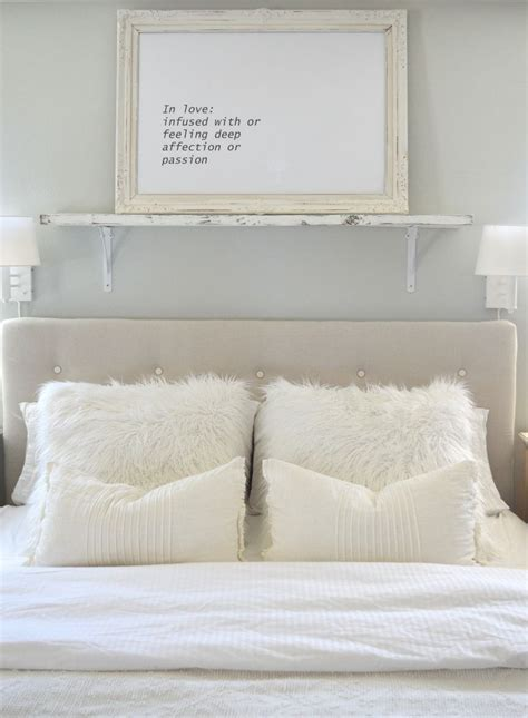diy button tufted headboard 17 best ideas about diy tufted headboard on pinterest