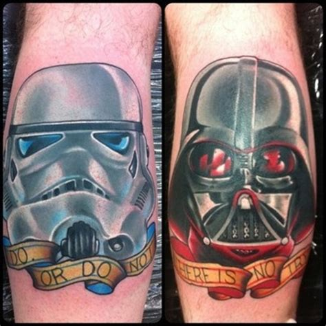 tattoo paper perth 67 best images about star wars tattoo designs on pinterest