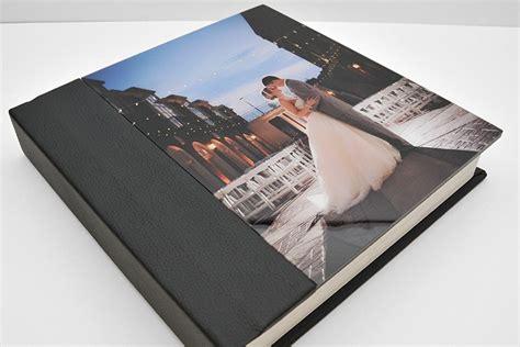 Wedding Album Questions by Do I Need A Wedding Album Faq S 171 Carpenter