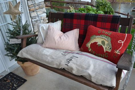 decorating with pillows cool outdoor holiday pillows decorating ideas gallery in