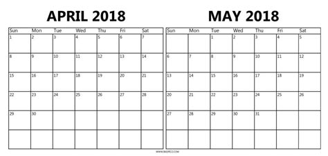 new printable 3 month calendar march april may 2016 calendar april may 2018 calendar mathmarkstrainones com