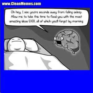 Clean Humor Memes - clean jokes clean memes