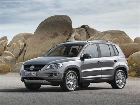 are volkswagens reliable cars reliable car volkswagen tiguan wallpapers and images