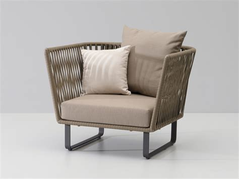 buy the kettal bitta club armchair at nest co uk