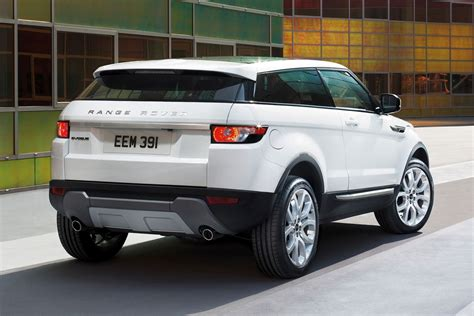 land rover evoque 2015 2015 land rover range rover evoque information and