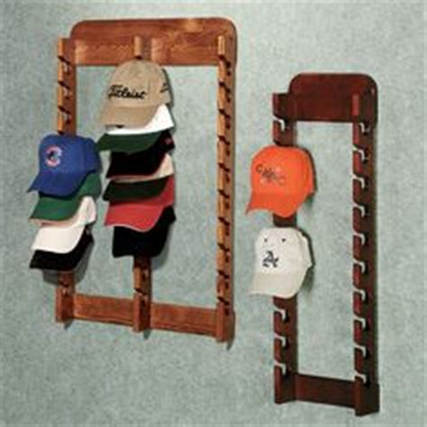 1000 ideas about hat racks on diy hat rack