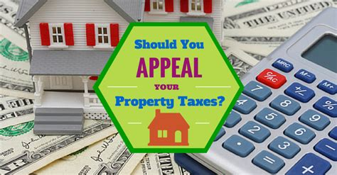 Montgomery County Maryland Property Tax Records Property Tax Appeal Images
