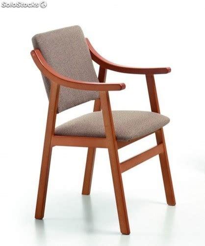 sillas sillon silla sillon con reposabrazos 50 beige