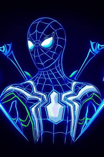 spiderman cool wallpaper  apk androidappsapkco