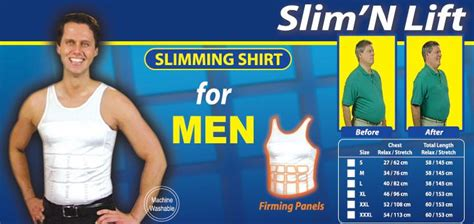 Kb Slim N Fit Slim N Lift Shaping For Badan 3 shaper vest original zerobo end 5 28 2019 8 15 pm