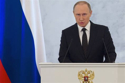 putin accuses turkey of backing isis after it downs vladimir putin only allah knows why turkey shot down our