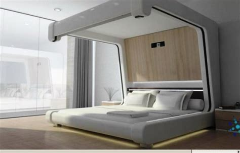 somnus neu disparatada super cama viajes