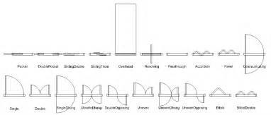 design floor plan free