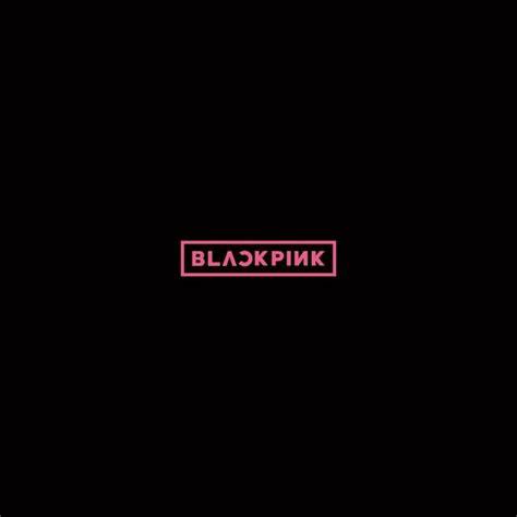 blackpink japanese album mp3 yesasia blackpink japan version cd blackpink
