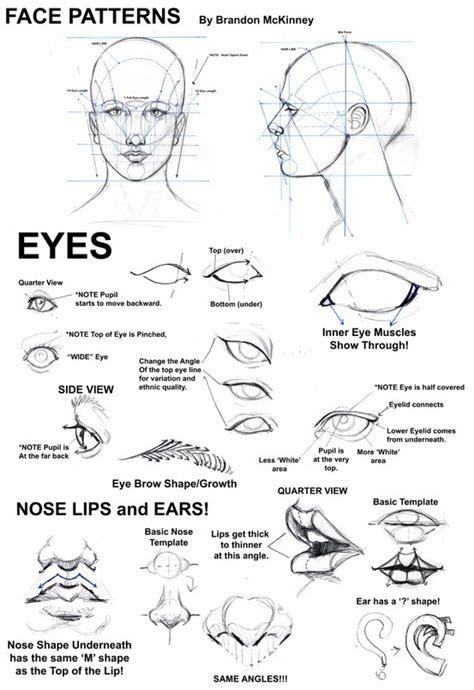 sketchbook x tips drawing tips drawing drawings