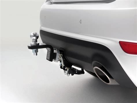 Kia Cerato Towbar Kia Cerato Accessories Parts Accessories Service