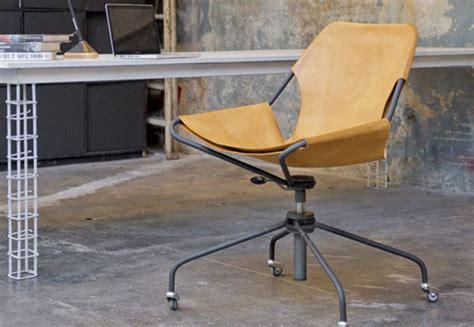 Paulistano Chair Australia by Paulistano Office Chair By Objekto Hub Furniture