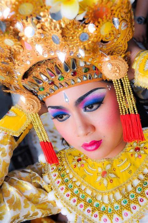 Villa Barong Bali Indonesia Asia ubud bali indonesia bali