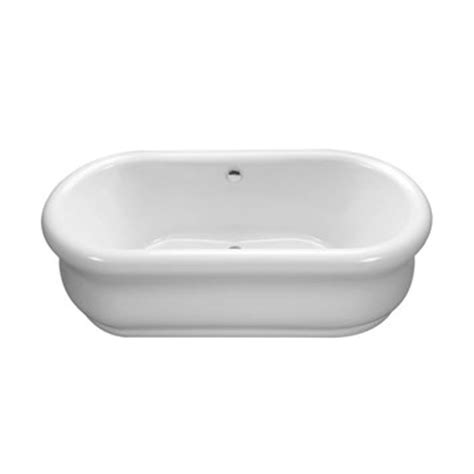 Mti Bathtub Reviews by 20 Mti Bathtub Reviews Mti Adena 7 Freestanding