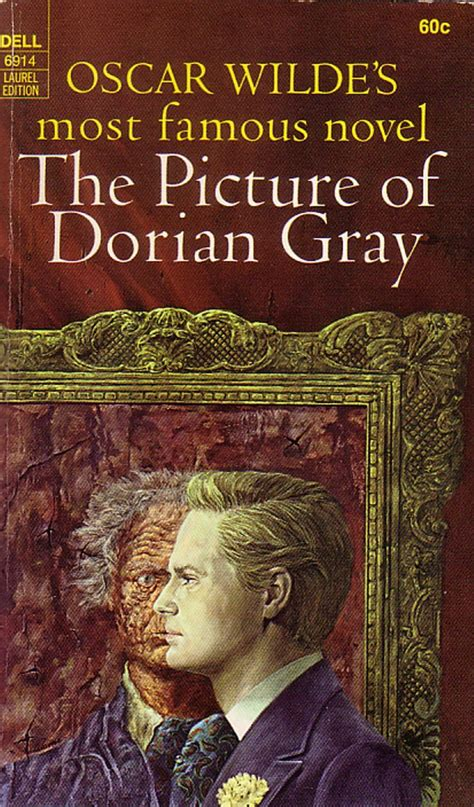 themes in oscar wilde s short stories the picture of dorian gray by oscar wilde