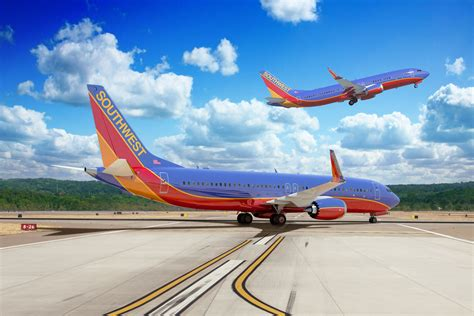 southwest airlines flights deals less than 100 for fall money