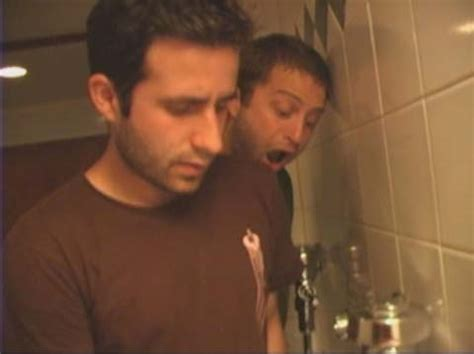 bathroom cruising signals gays cruising rest areas at urinals download foto gambar wallpaper film bokep 69