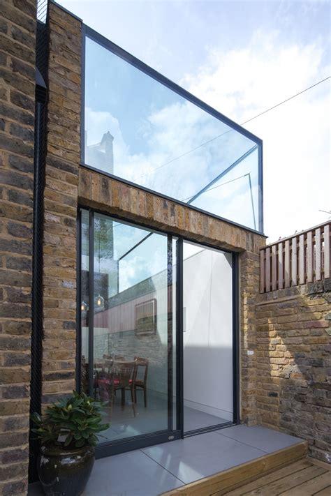 glass box architecture gallery of glass box project studio 304 architecture 9