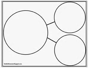 bond template s kinder blossoms number bonds in kindergarten