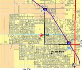 32907 zip code palm bay florida profile homes