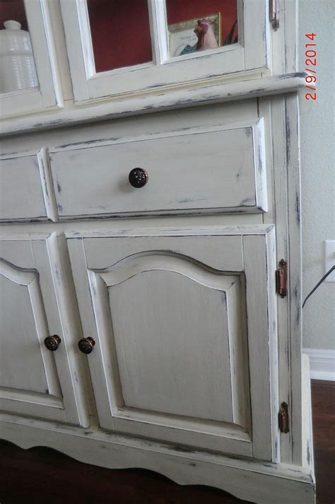 hometalk china cabinet up cycle in cece caldwell s