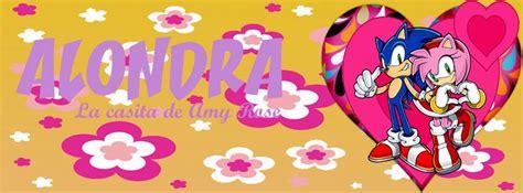imagenes que digan feliz cumpleaños alondra la casita de amy rose fanart 161 feliz san valent 237 n