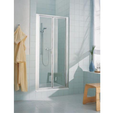 Kermi Shower Doors Kermi Radiators Designer Radiators And Shower Enclosures Baker And Soars Plumbing Supplies