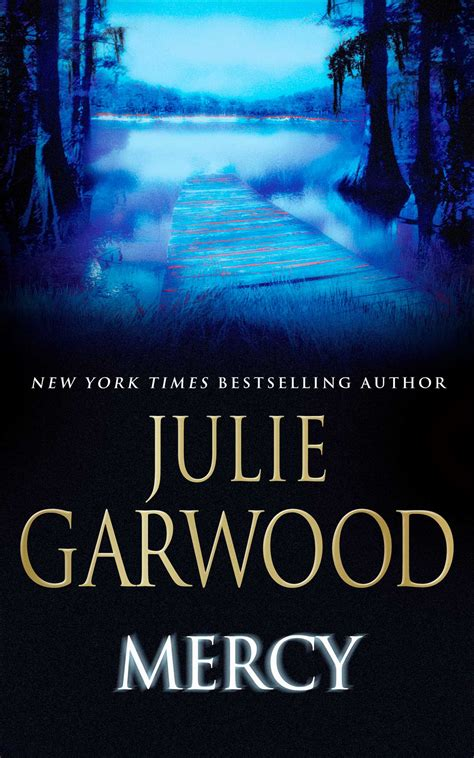 Mercy Teroris Misterius Julie Garwood mercy ebook by julie garwood official publisher page simon schuster uk
